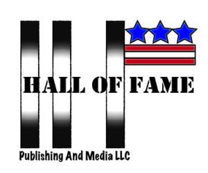 HOF-logo-small