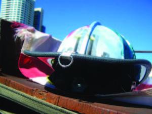 Helmet-steel-sky-2
